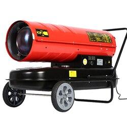 20KW/30KW/50KW/60KW/70KW przemysłowy filtr oleju napędowego grzałka przemysłowe podgrzewacze elektryczne podgrzewacze elektryczne termostat domowy