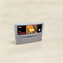 Super Valis IV   Action Game Card EUR Version English Language