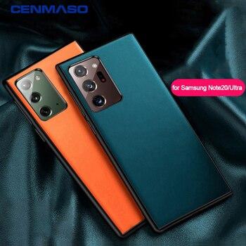 Купон Телефоны и аксессуары в Cenmaso Digital Store со скидкой от alideals