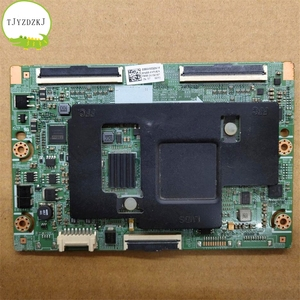 Image 1 - T CON LVDS board BN41 02132A BN95 01336A UE60H6200AK un60j6200afxza UE60H6240 2014_TCON_GOLF_FTM_120HZ