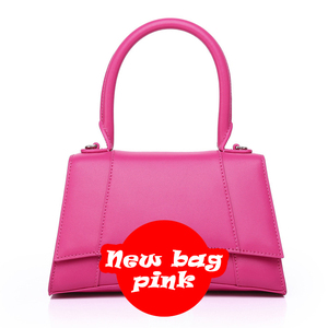 Women Handbags Designer Bags F