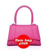 цена на Women Handbags Designer Bags Famous Brand Women Bags Fashion Ladies Shoulder Bag Small Women Crossbody Bag