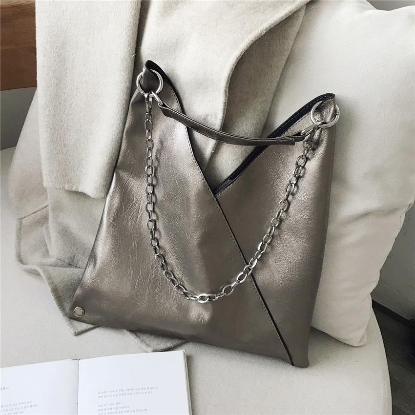 H30c149460af04f9eb56dd647556548979 - Fashion Leather Handbags for Women  Luxury Handbags Women Bags  Large Capacity Tote Bag Shoulder Bags for Women Sac