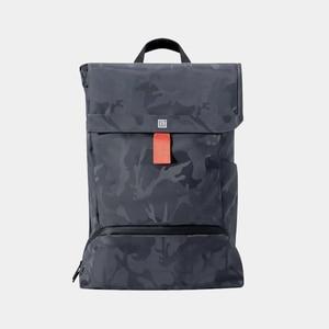 Image 3 - Auf lager Original OnePlus Explorer Rucksack Smart und Einfache Cordura Material Reise knapsack