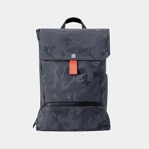 Image 3 - in stock Original OnePlus Explorer Backpack Smart and Simple Cordura Material Travel knapsack