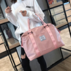 Top Oxford Travel Handbag Carry on Luggage Shoulder Bags Men Duffle Bags Women Travel Tote Large Weekend Bag Overnight Bolsa New