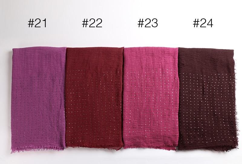 颜色图分类6
