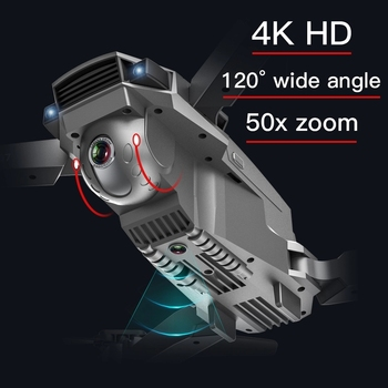 New SG907 Pro Drone 5G Wifi 4K HD 2-Axis Gimbal Camera Support TF Wide-Angle FPV Optical Flow RC Quadcopter Dron SG906 PRO 2 4