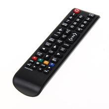 עבור Samsung טלוויזיה שלט רחוק עבור AA59 00786A AA59 00786A LED חכם טלוויזיה טלוויזיה מרחוק בקר