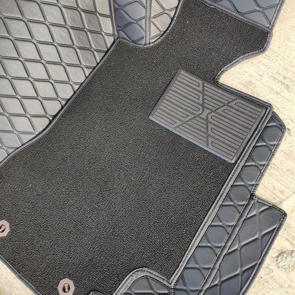 LETAOSK Ceramic Fiber Insulation Blanket High Temp Thermal Fireproof Mat 10mm for Wood Stoves//Ovens