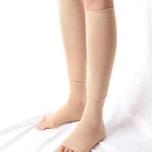 1 Pair Unisex Compression Socks Men Wome