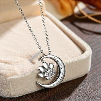 Dog Necklace 4