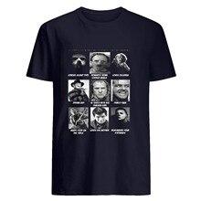 Carta assassino original o que as mulheres querem no homem manga curta camiseta dmn hoodie preto
