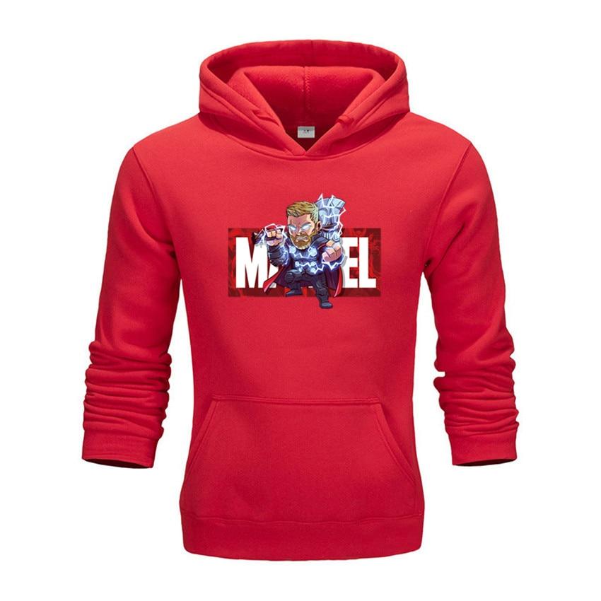 New 2020 Autumn Winter Brand Mens Hoodies Sweatshirts Men High Quality  Letter Printing Long Sleeve Fashion Mens Hoodies
