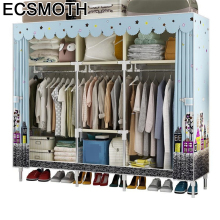 Moveis Armario Dresser For Bedroom Armadio Guardaroba Mobili Per La Casa Closet De Dormitorio Guarda Roupa