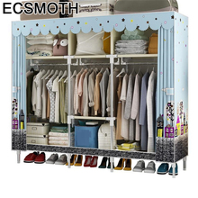 Moveis Armario Dresser For Bedroom Armadio Guardaroba Mobili Per La Casa Closet De Dormitorio Guarda Roupa Mueble Wardrobe