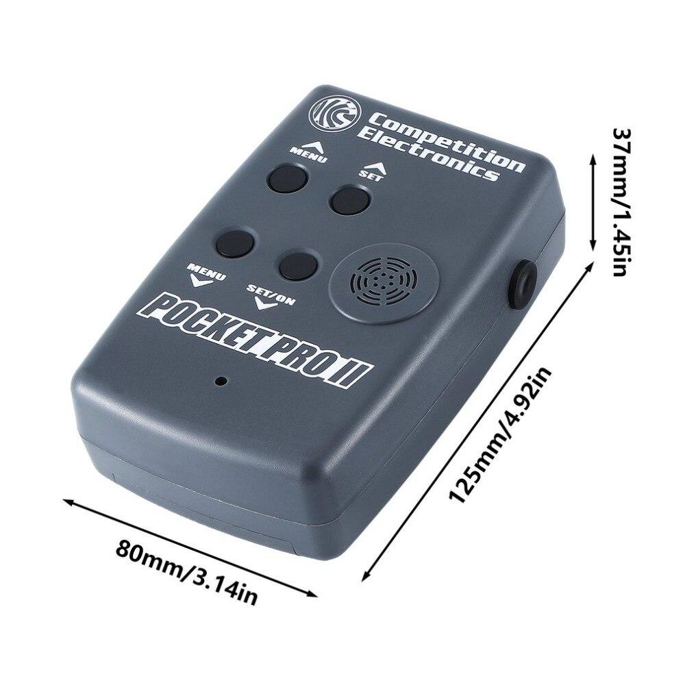 JD1453900-S-2020070302-1