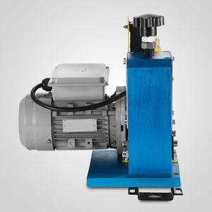 Image 5 - Электрический провод 220 В/110 В, электрический кабель для зачистки, автоматический инструмент для зачистки, овощечистка