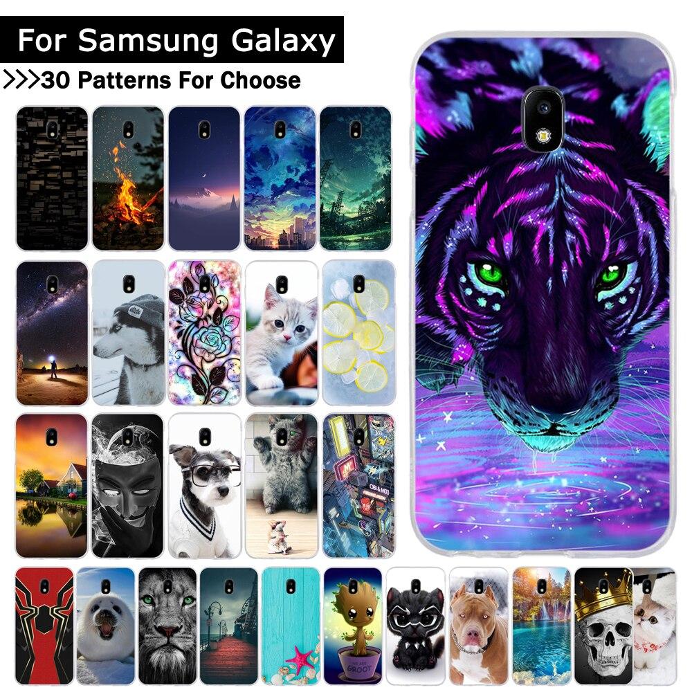 cover samsung galaxy j3 j320