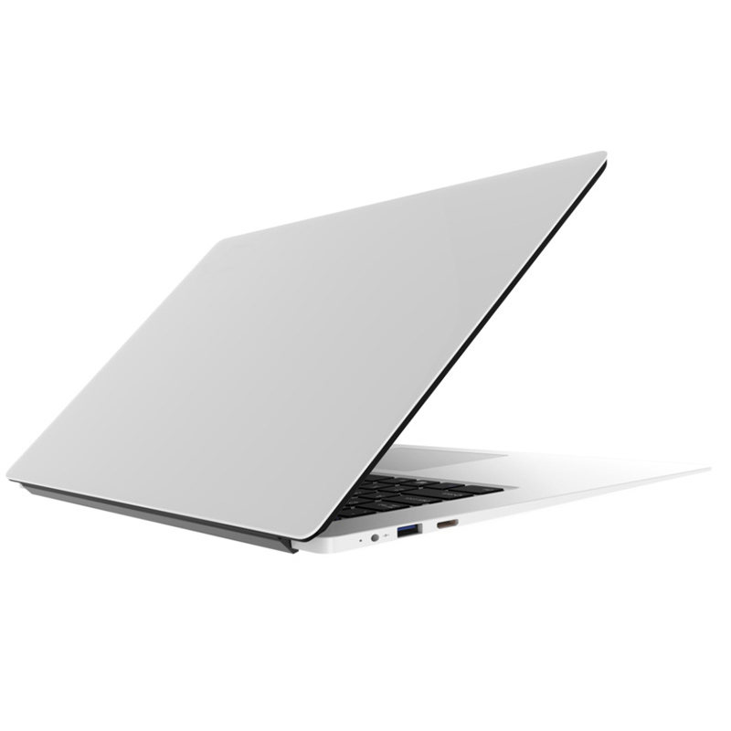 AeroBook Laptop 13.3 Inch Intel Core M3 6Y30 Win 10 8GB RAM 256GB SSD Metal Cover Notebook With Backlit Keyboard