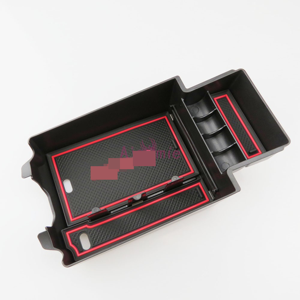 Автомобильный органайзер, подлокотник, ящик для хранения перчаток, контейнер для Mercedes Benz AMG CLA GLA W176 A B Class A180 W246, аксессуары