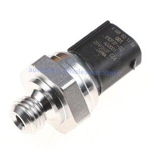 Image 3 - Mercedes benz için yüksek kalite A0091535128 0091535128 81CP37 02 81CP3702 motor hava basınç sensörü araba aksesuarları