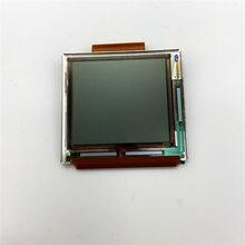 Оригинальный нормальный ЖК-экран для консоли GameBoy для консоль GBC