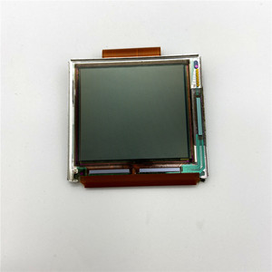 Image 1 - Original Normal LCD Screen For GameBoy Color Console For GBC Console
