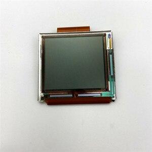 Image 1 - Original Normalen LCD Bildschirm Für GameBoy Farbe Konsole Für GBC Konsole