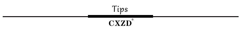 Tips--pc