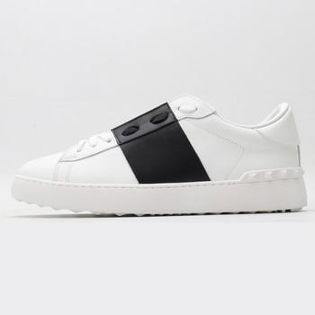 2020 nueva llegada mujeres corriendo zapatos casuales zapatos de moda al aire libre zapatos deportivos Jogging para hombres damas zapatillas de deporte de marca de lujo