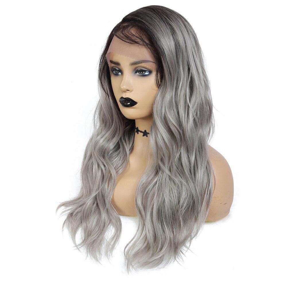 cheap perucas sinteticas 02