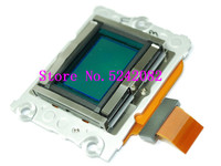 90% NOVA Original D40 D40 cmos Sensor CCD para nikon D40 D40 peças de reparo da câmara