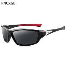 2020 Unisex 100% UV400 Men Polarised Driving Sun Glasses For Men Stylish
