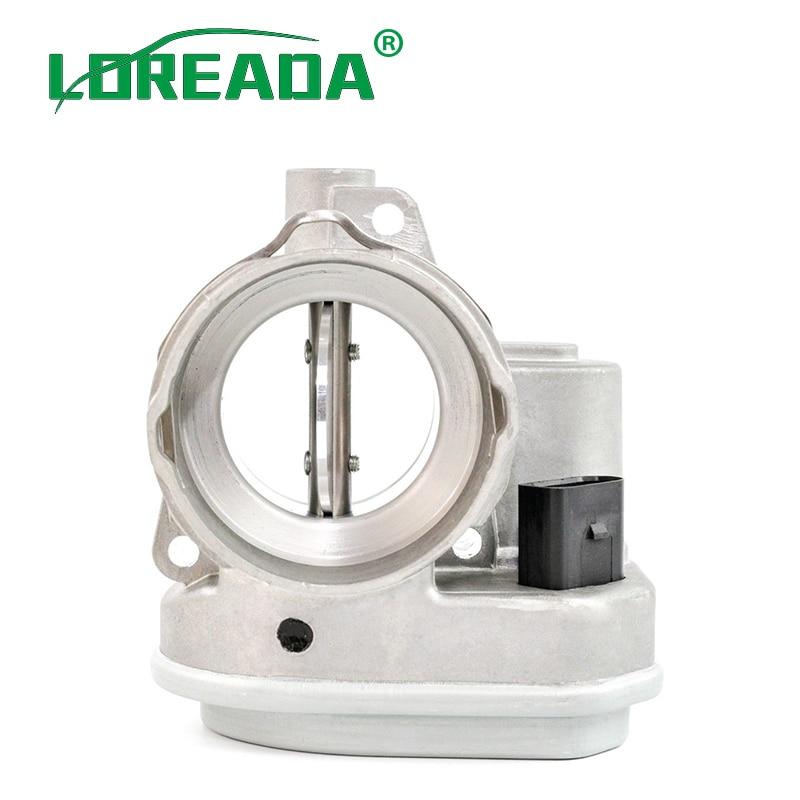 Polea Correa Dentada Síncrona Aluminio H6 Agujero D 3mm Libre Doble Brida