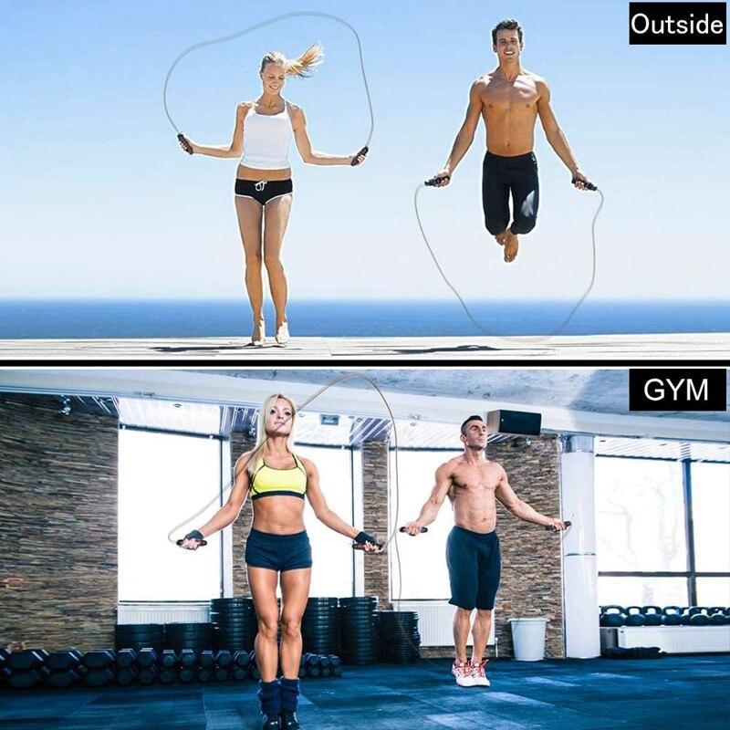esferas cabidos para o treinamento aeróbio da velocidade do exercício