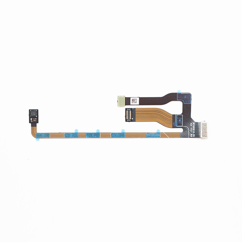 Original Brand Mavic Mini Replacement Flat Cable Flex Flat Ribbon Cable For DJI Mavic Mini Repair Spare Parts