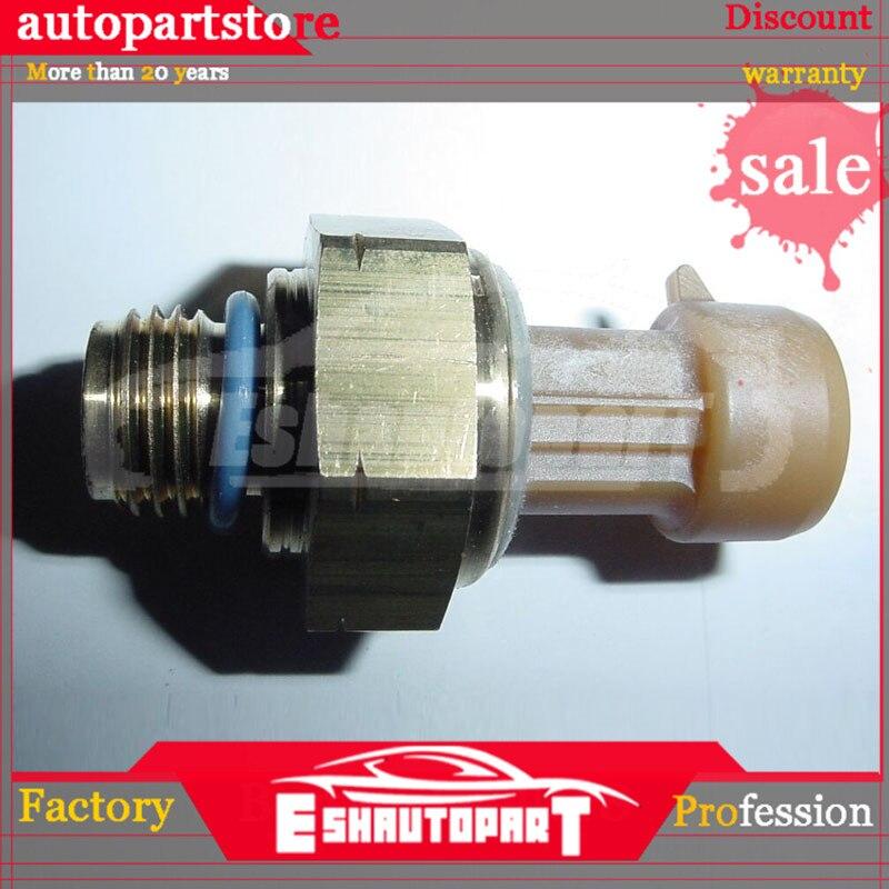 Capteur de pression d'huile d'origine RE522794 pour John Deere 2CP51-2 2CP512