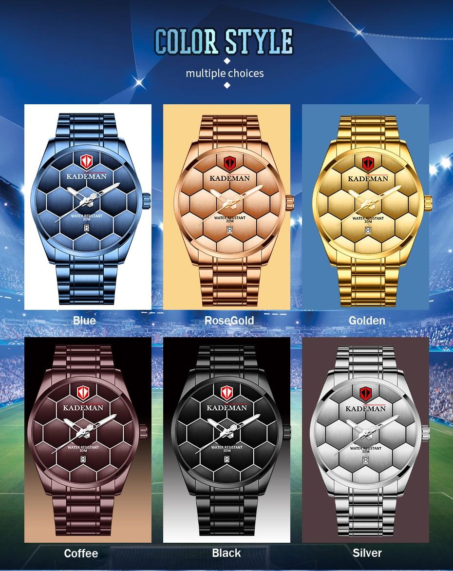 watches_02