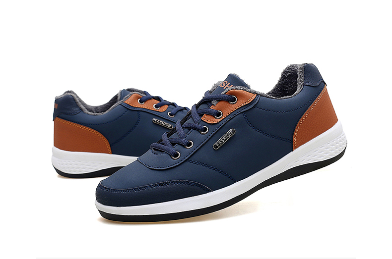 H30d399a58a1c455bab57235360c825eaz - OZERSK Men Sneakers Fashion Men Casual Shoes Leather Breathable Man Shoes Lightweight Male Shoes Adult Tenis Zapatos Krasovki