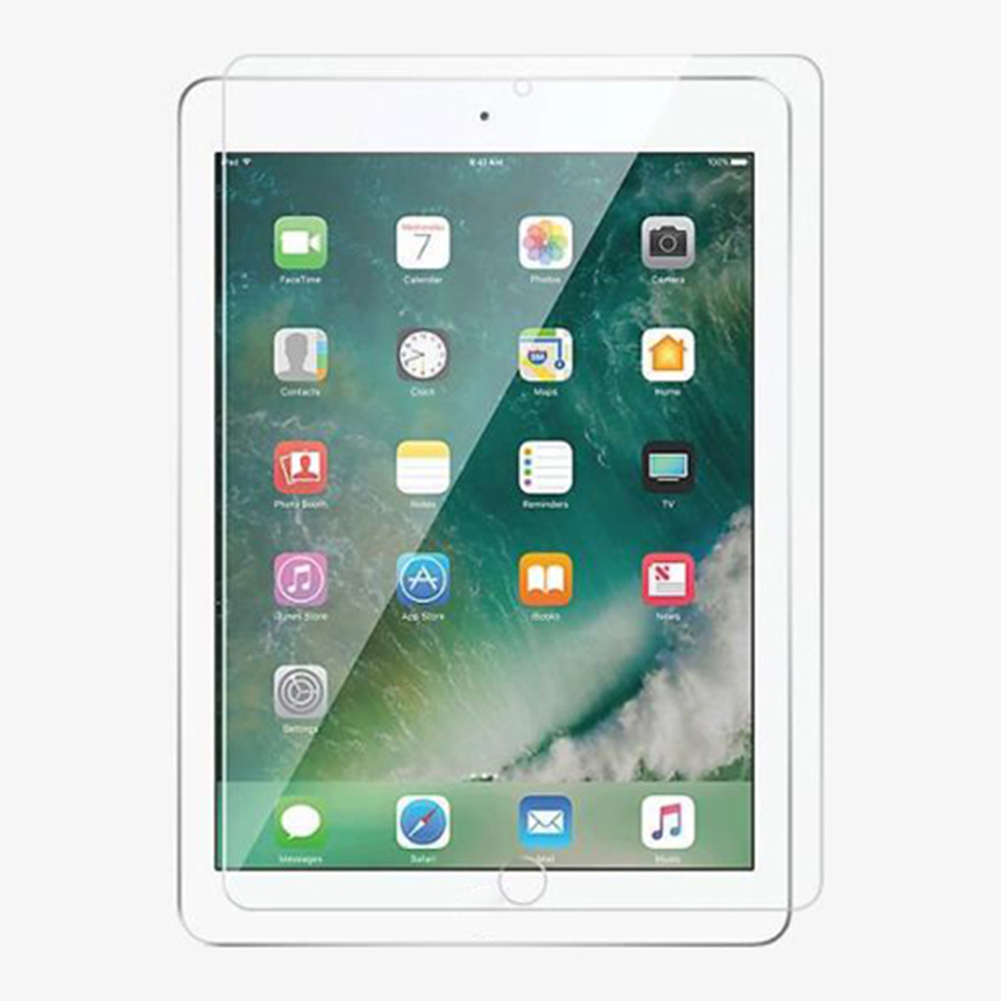 Новое закаленное iPad 9,7/дюймов закаленное стекло для iPad 9,7 дюйма 6th Gen A1893 Защитное стекло для экрана