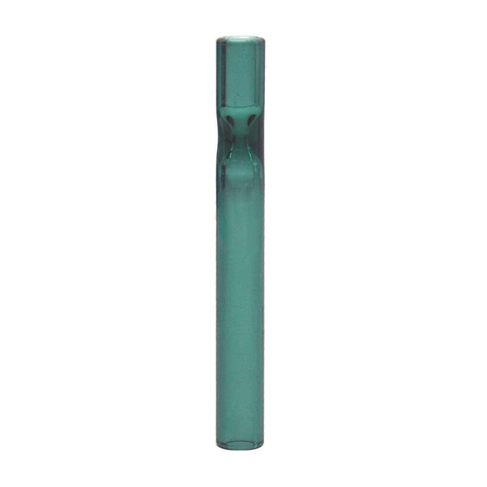 高品質ガラスパイプ電気ストライキパイプ喫煙パイプ 92 ミリメートルタバコラックきれいに簡単にタバコバニラパイプアクセサリー