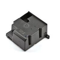 Adaptador de Alimentação K30329 K30232 K30263 K30253 K30346 K30352 K30276 K30314 K30290 K30184 K30233 K30360 Para Impressora Canon|Peças de impressora|   -