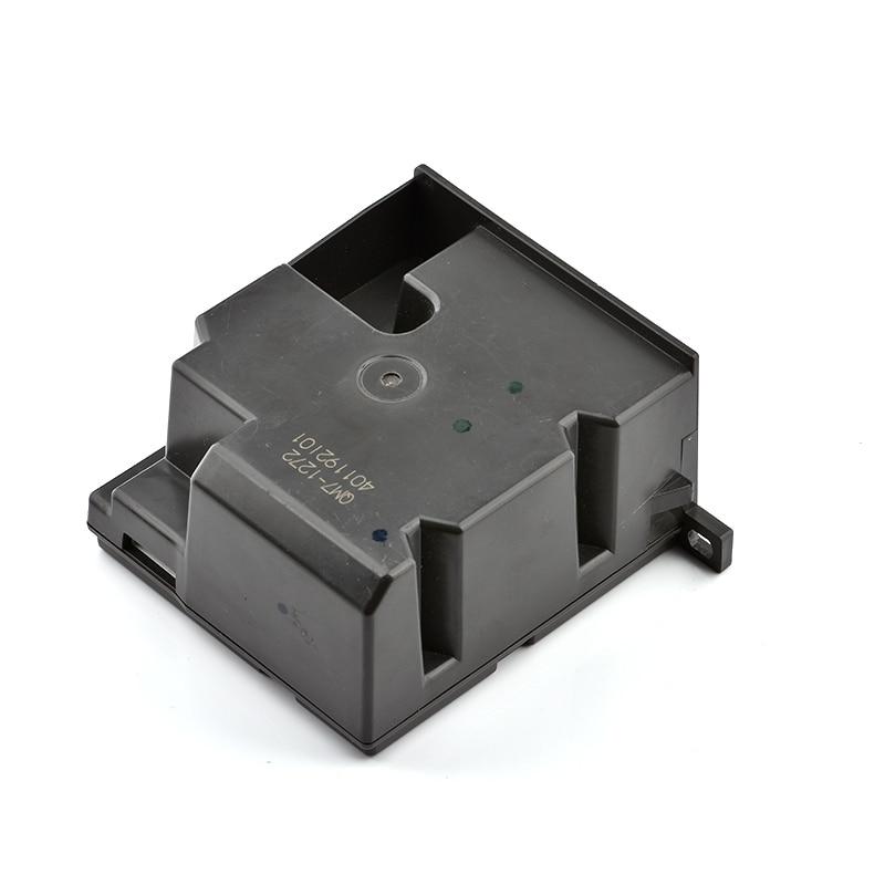Power Supply Adapter K30329 K30232 K30263 K30253 K30346 K30352 K30276 K30314 K30290 K30184 K30233 K30360  For Canon Printer