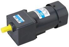цена на 120W 220V miniature AC speed regulating motor 5IK120RGN-CF/5GN36K