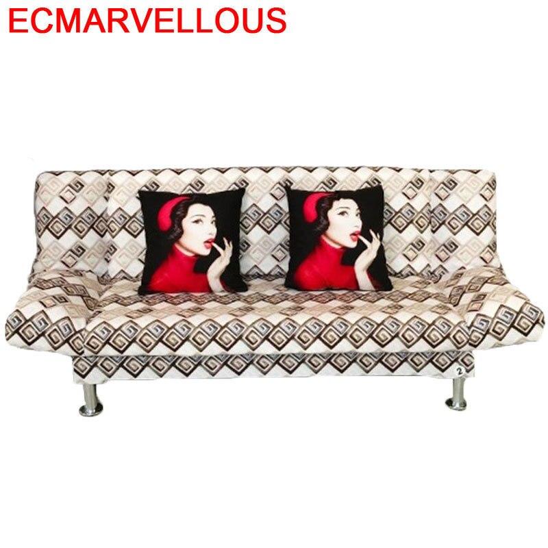 Mobili Moderna Divano Puff Meble Do Salonu Recliner Zitzak Couch Mobilya Set Living Room Furniture Mueble De Sala Sofa Bed