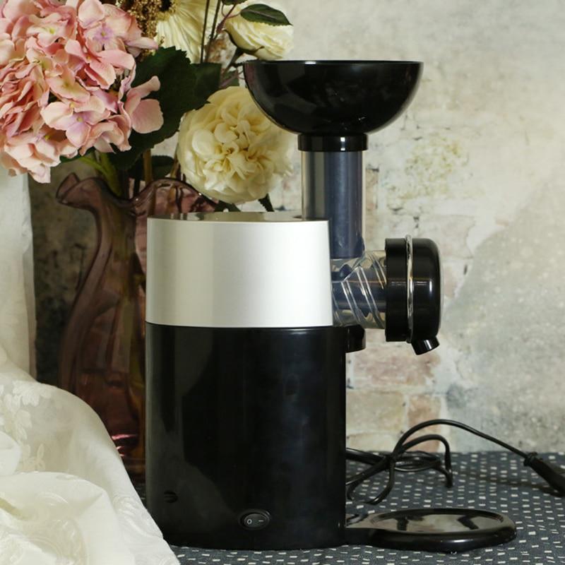 Big Boss Swirlio Automatic Frozen Fruit Dessert Machine Fruit Ice Cream Machine Maker Milkshake Machine