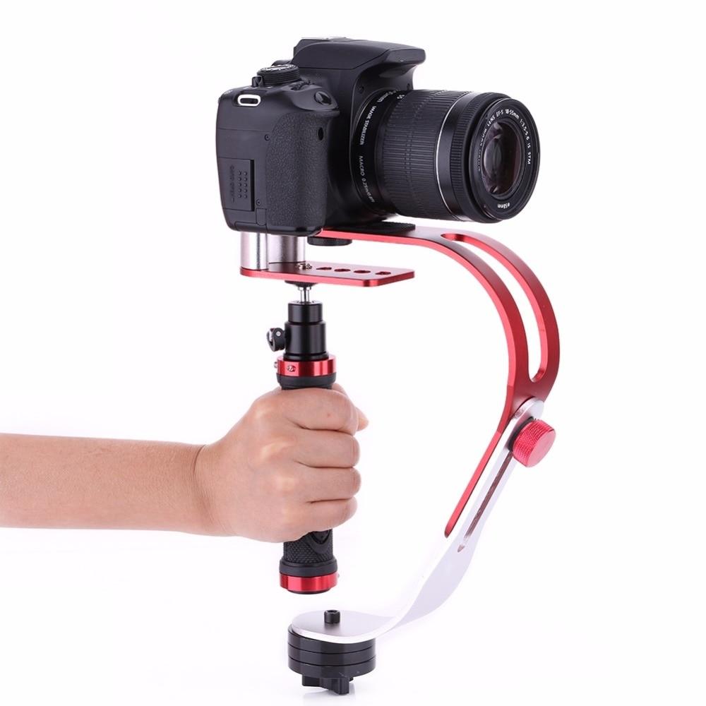Stediview Handheld Camera Stabilizer