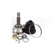CV Joint Kit наружный комплект для китайского блеска BS6 M1 2.0L 4G63 двигатель авто части двигателя
