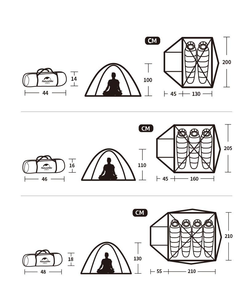 P系列帐篷详情页2020版_15